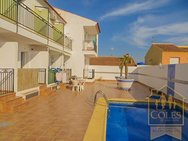 Coles of Andalucia property AMD2T01 photo 9