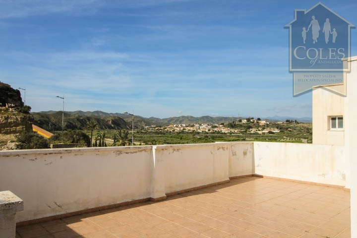 Coles of Andalucia property ARB3A02 photo 8