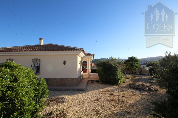 Coles of Andalucia property ARB3VEP04 photo 19