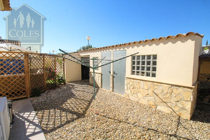 Coles of Andalucia property ARB3VJU07 photo 20