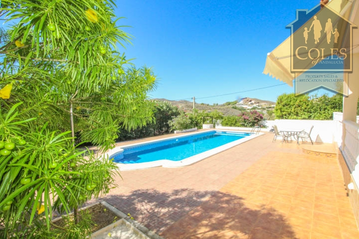Coles of Andalucia property ARB3VL24 photo 8