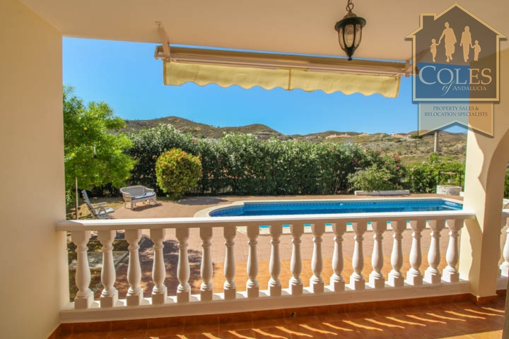 Coles of Andalucia property ARB3VL24 photo 9