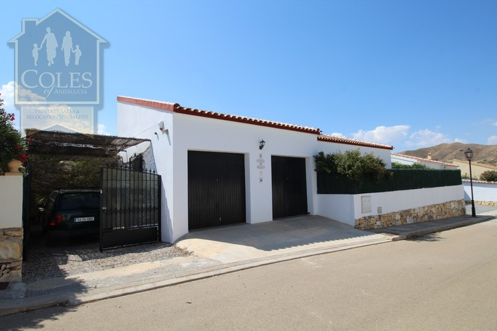 Coles of Andalucia property ARB3VT26 photo 13