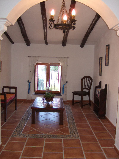 Coles of Andalucia property ARB5C01 photo 11