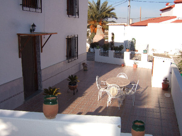 Coles of Andalucia property ARB5C01 photo 10
