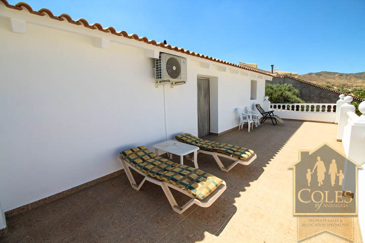Coles of Andalucia property ARB5C02 photo 27