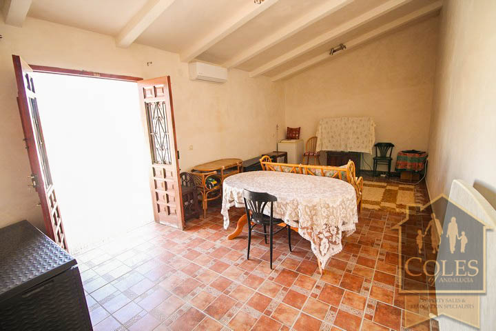 Coles of Andalucia property ARB5C02 photo 20