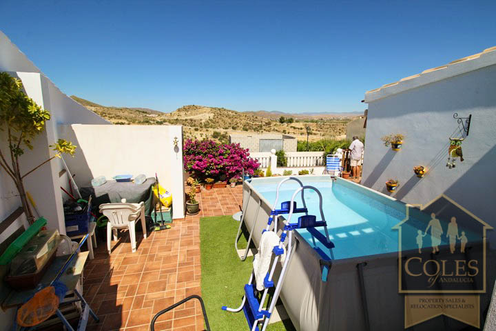 Coles of Andalucia property ARB5C02 photo 33