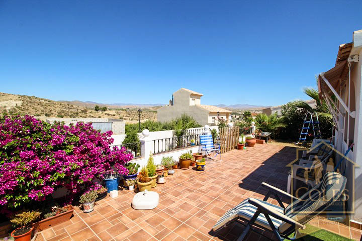 Coles of Andalucia property ARB5C02 photo 41
