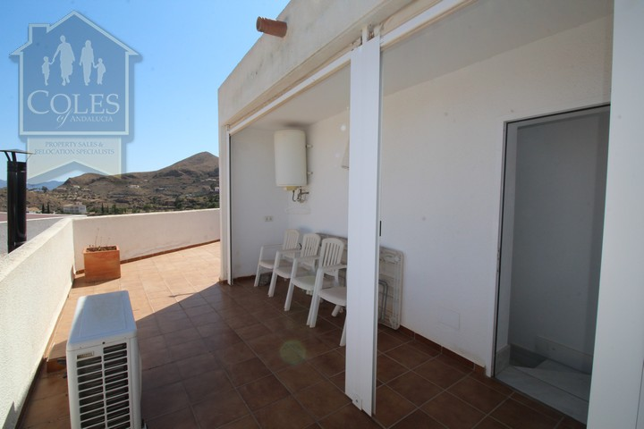Coles of Andalucia property BED2T02 photo 10