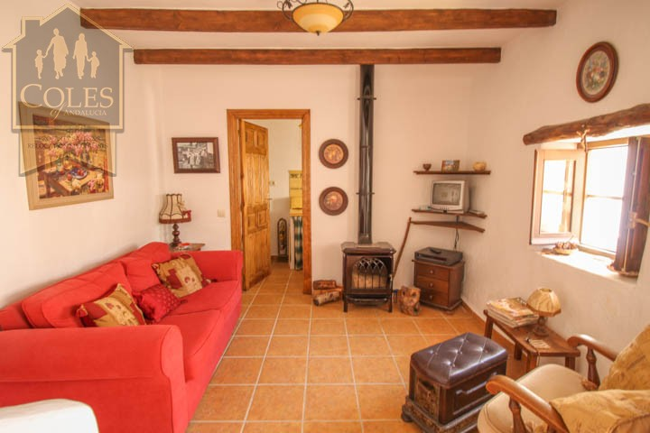 Coles of Andalucia property COB1T01 photo 7