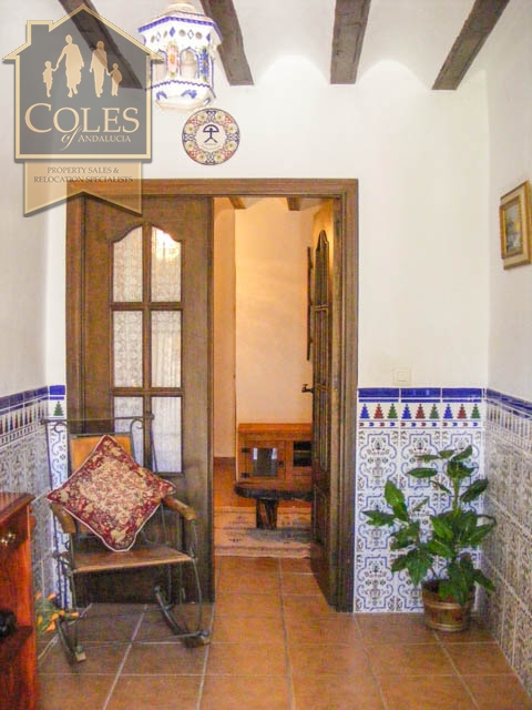 Coles of Andalucia property CUL6C02 photo 10
