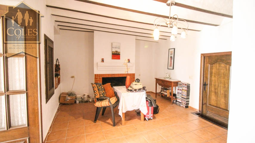 Coles of Andalucia property CUL6C02 photo 17