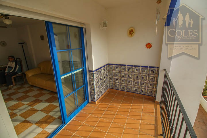 Coles of Andalucia property GAL2A07 photo 4