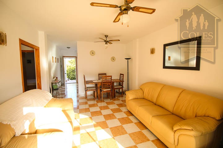 Coles of Andalucia property GAL2A07 photo 0