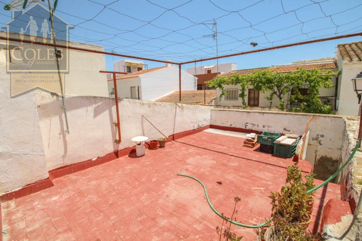 Coles of Andalucia property GAL2T01 photo 13