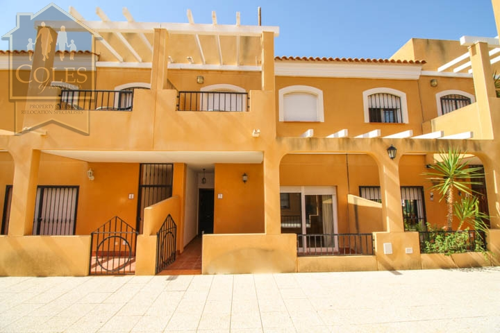 Coles of Andalucia property GAL3T14 photo 16