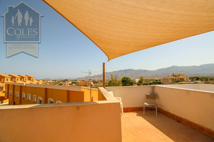 Coles of Andalucia property GAL3T14 photo 18