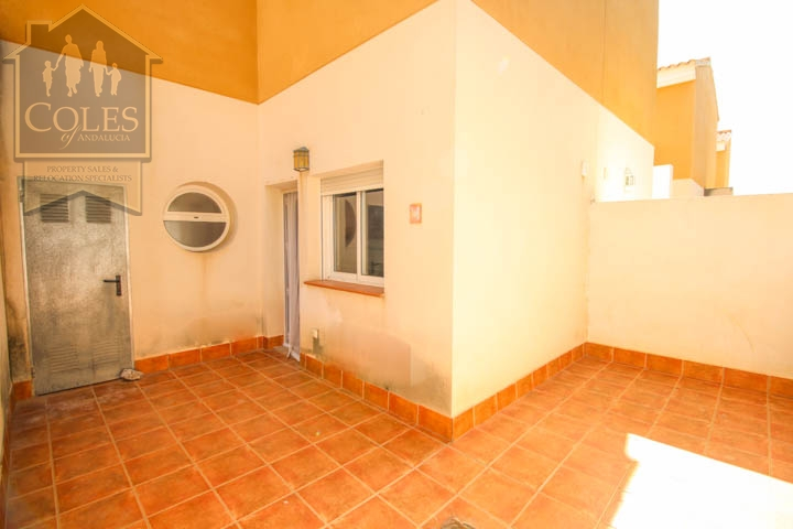 Coles of Andalucia property GAL3T14 photo 2