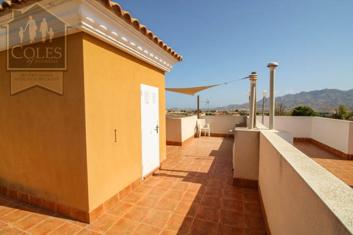 Coles of Andalucia property GAL3T14 photo 11