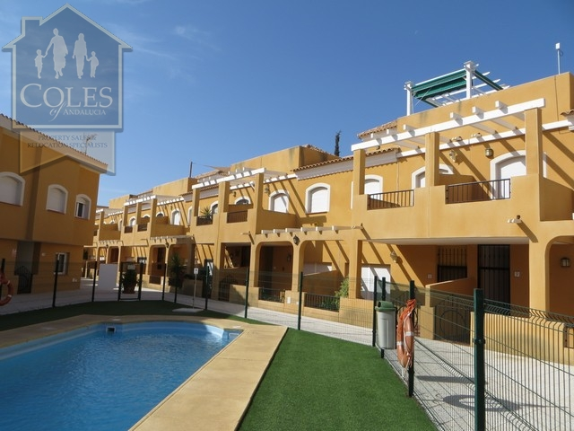 Coles of Andalucia property GAL3T14 photo 12