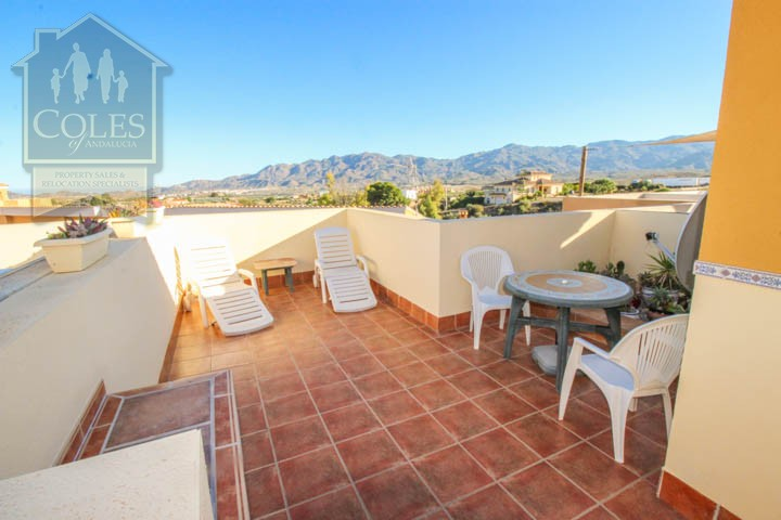 Coles of Andalucia property GAL3T16 photo 12