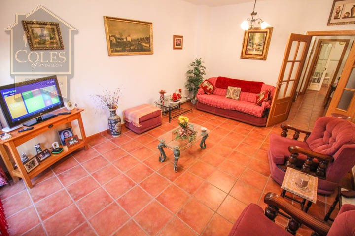 Coles of Andalucia property GAL3T16 photo 11