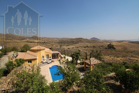 Coles of Andalucia property GAL3VF01 photo 30