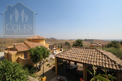 Coles of Andalucia property GAL3VF01 photo 3