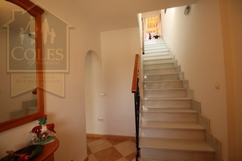 Coles of Andalucia property GAL3VF01 photo 13