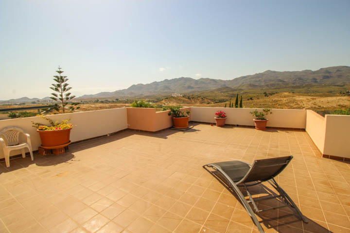 Coles of Andalucia property GAL5V03 photo 28