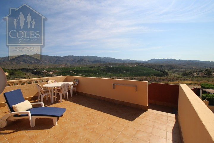 Coles of Andalucia property GAL7V02 photo 16