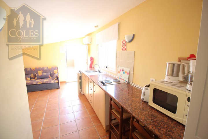 Coles of Andalucia property GAL7V02 photo 21