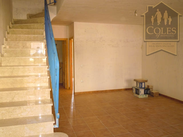 Coles of Andalucia property LUB3T01 photo 6