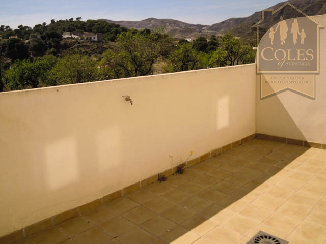 Coles of Andalucia property LUB3T01 photo 7