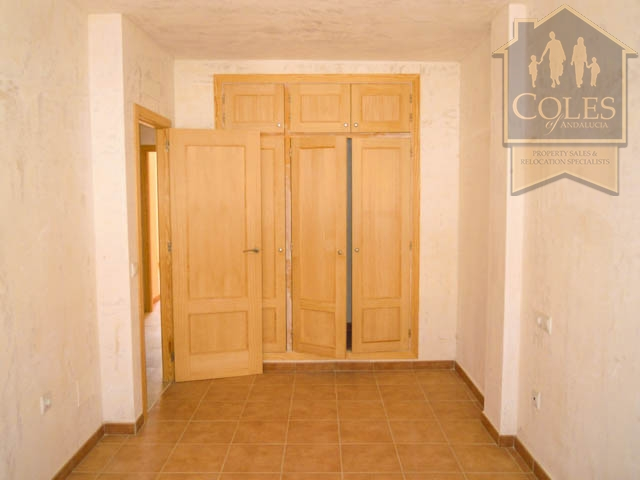 Coles of Andalucia property LUB3T01 photo 10