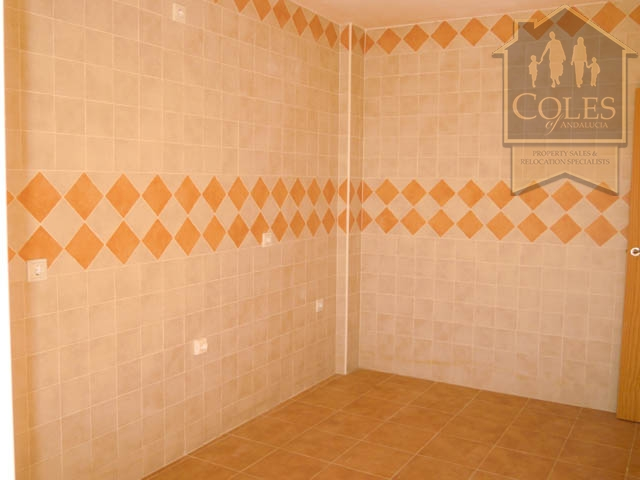 Coles of Andalucia property LUB3T01 photo 11