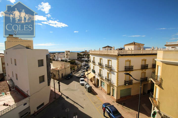 Coles of Andalucia property PAL4A03 photo 15