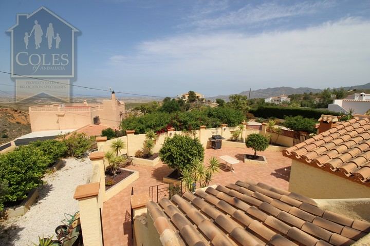 Coles of Andalucia property PIN4VW01 photo 20