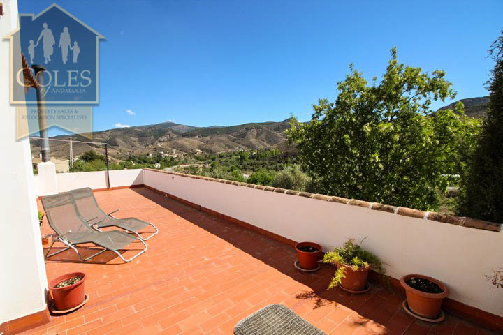 Coles of Andalucia property SER6C01 photo 25