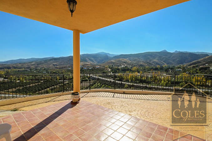 Coles of Andalucia property SER6V01 photo 14