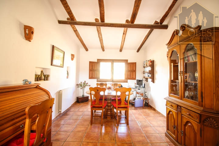 Coles of Andalucia property SOR3VC01 photo 5