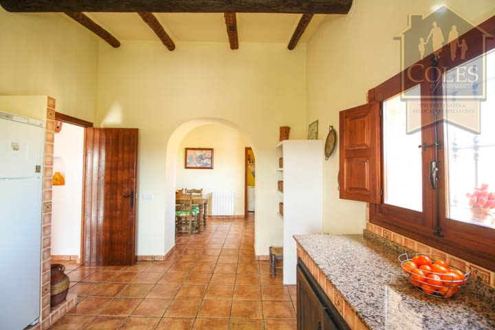 Coles of Andalucia property SOR3VC01 photo 8