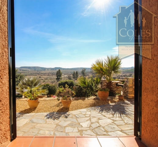 Coles of Andalucia property SOR3VC01 photo 4