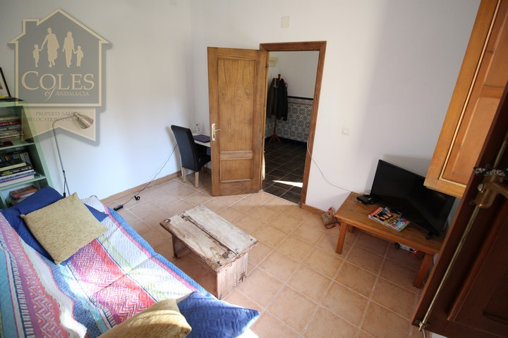 Coles of Andalucia property TUR3CH01 photo 11