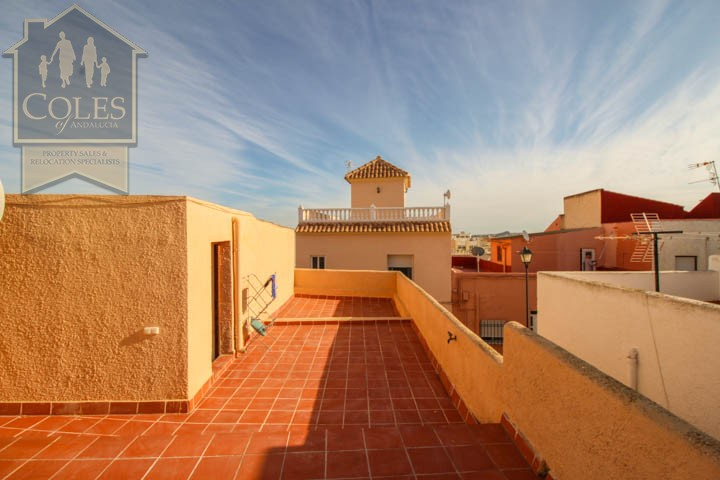 Coles of Andalucia property TUR3T24 photo 15