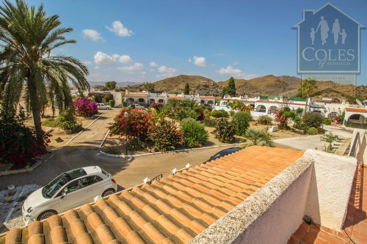 Coles of Andalucia property VIL2VC01 photo 8